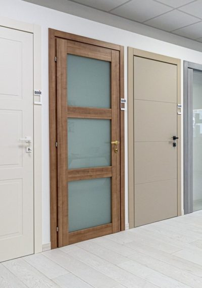 Accessori. porte interne (2)